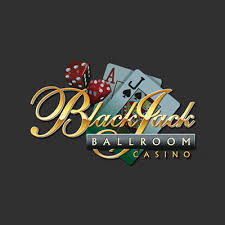 Blackjack Ballroom Casino: Dancing Review