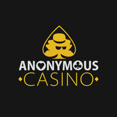 Anonymous Casino Review - Revealing The Secrets