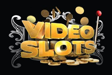 A Detailed Videoslots Casino Review